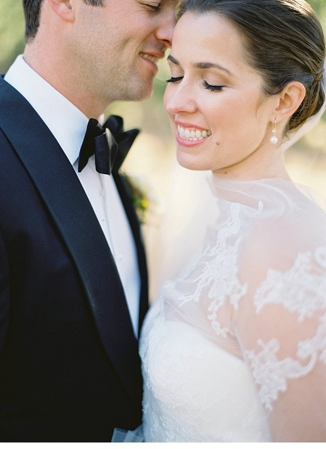 whitney andrew barn wedding 0020