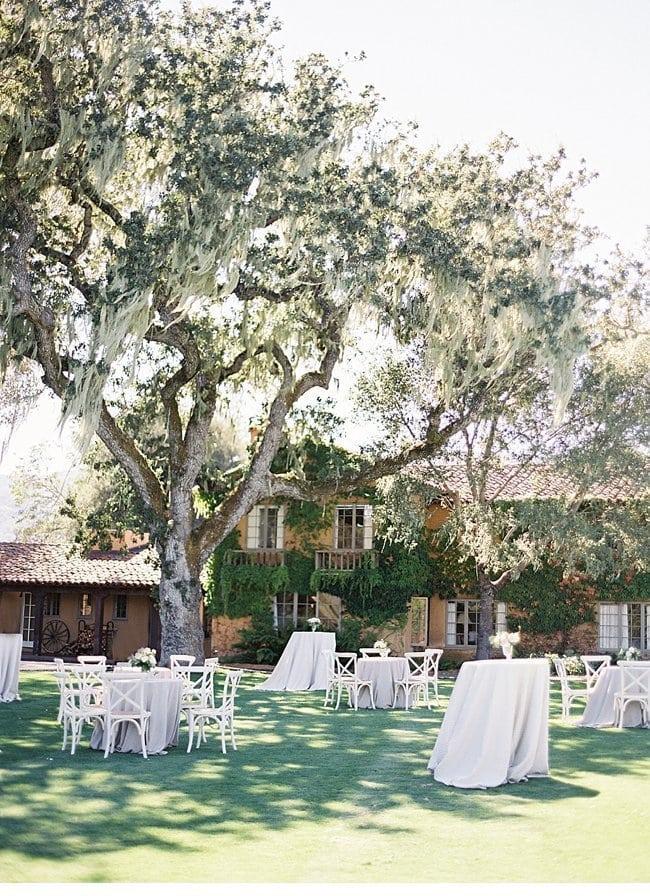 whitney andrew barn wedding 0021