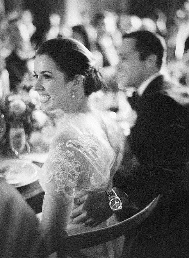 whitney andrew barn wedding 0045