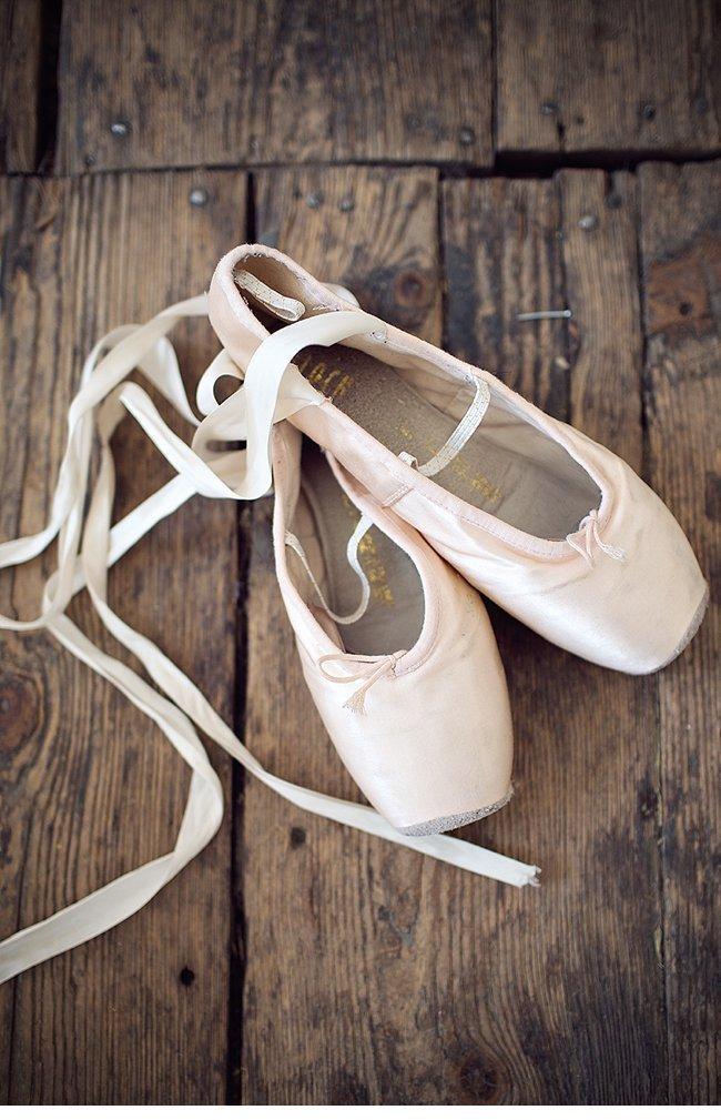 ballerina brautshooting 0003