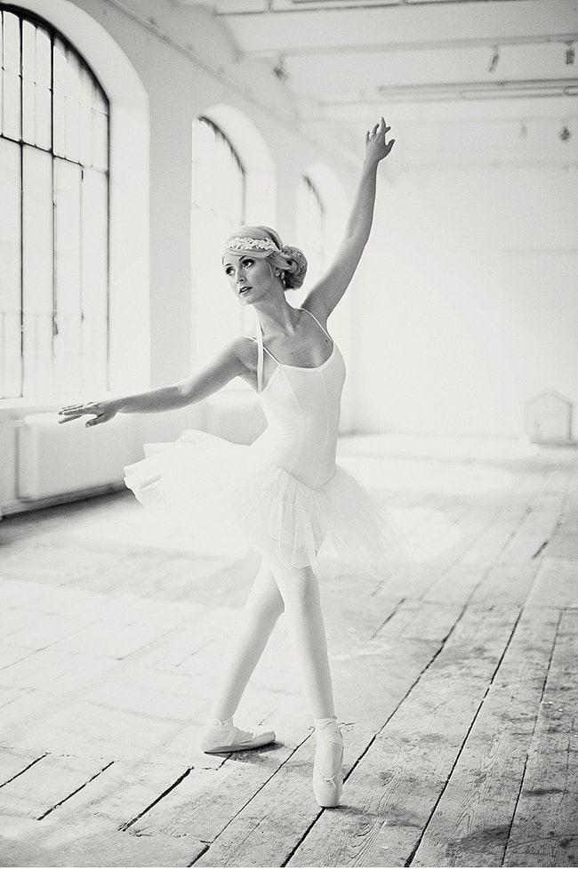 ballerina brautshooting 0007