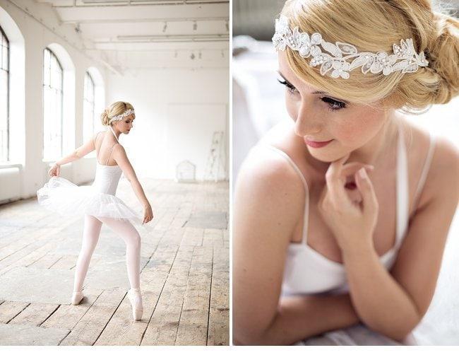 ballerina brautshooting 0008
