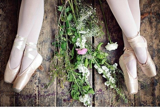 ballerina brautshooting 0027