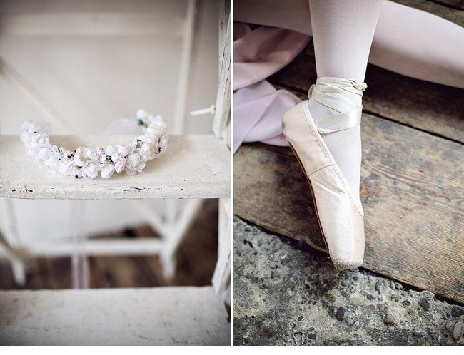 ballerina brautshooting 0040