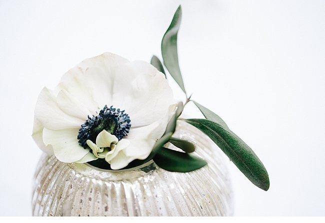 black white wedding inspiration 0019