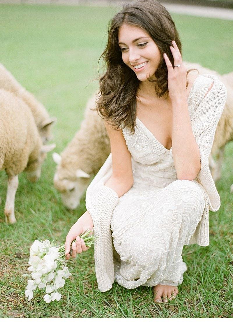 charleston wedding inspiration shoot 0010