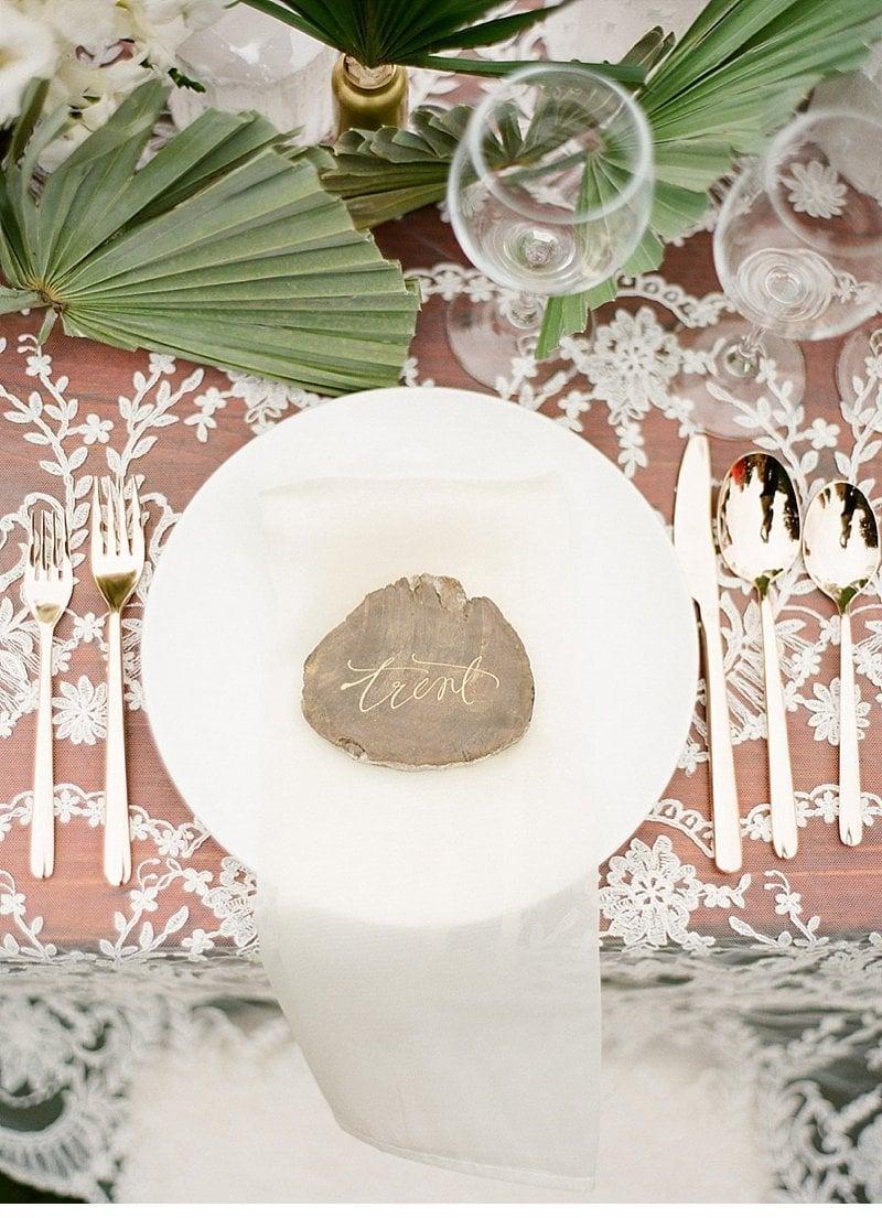 charleston wedding inspiration shoot 0017