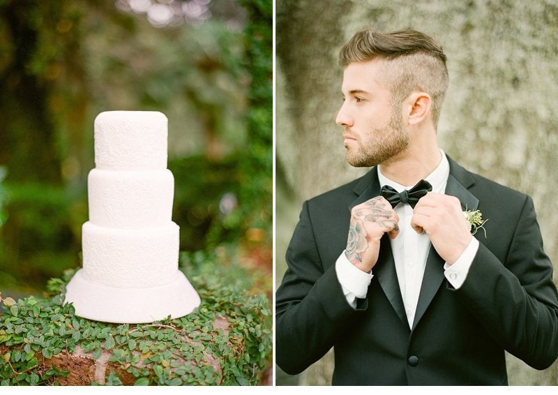 charleston wedding inspiration shoot 0019