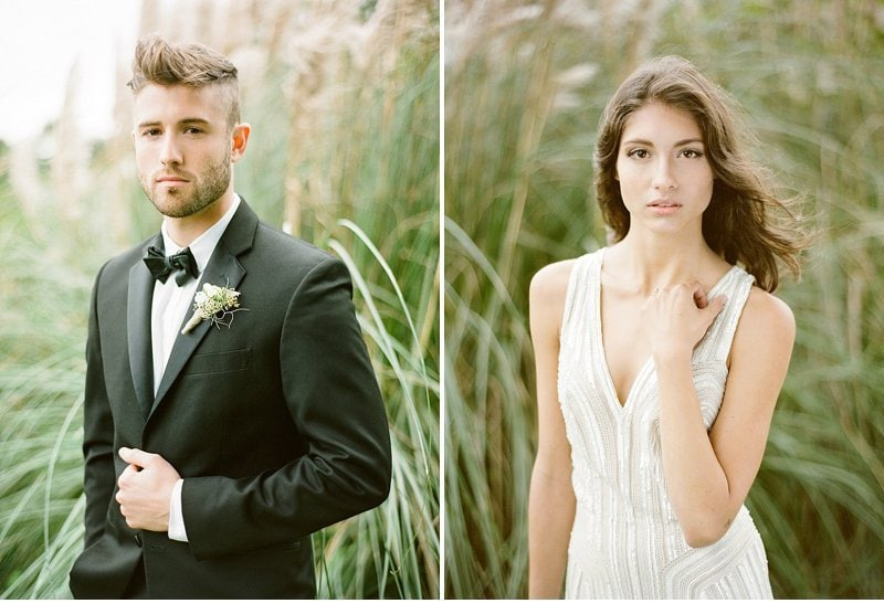 charleston wedding inspiration shoot 0026