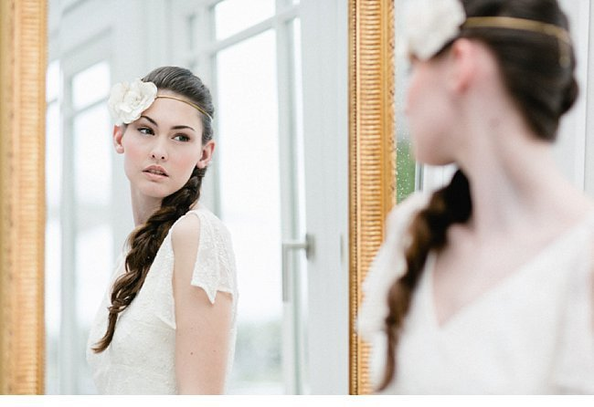 gold black wedding inspiration 0007