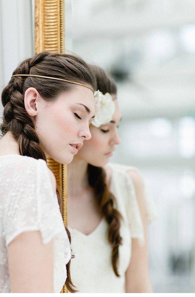 gold black wedding inspiration 0011