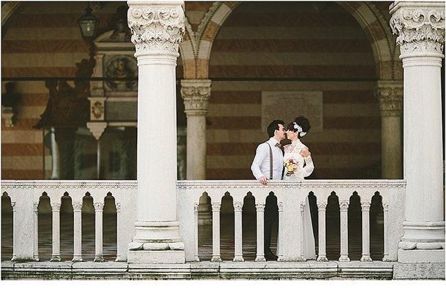 hochzeit italien wedding italy 0001