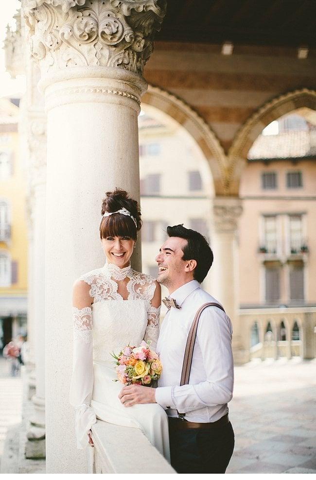hochzeit italien wedding italy 0003