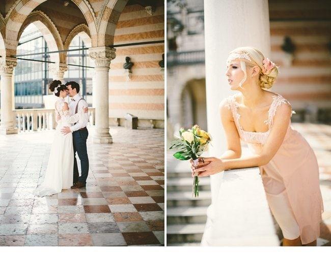 hochzeit italien wedding italy 0005