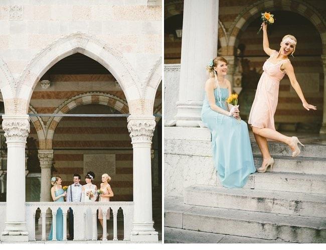 hochzeit italien wedding italy 0007
