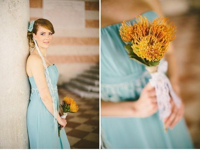 hochzeit italien wedding italy 0008