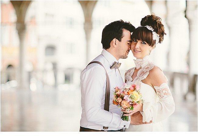 hochzeit italien wedding italy 0009