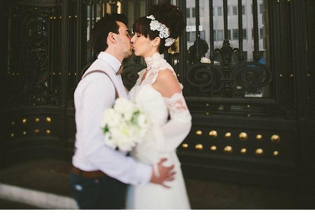 hochzeit italien wedding italy 0014