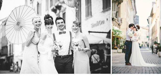 hochzeit italien wedding italy 0025