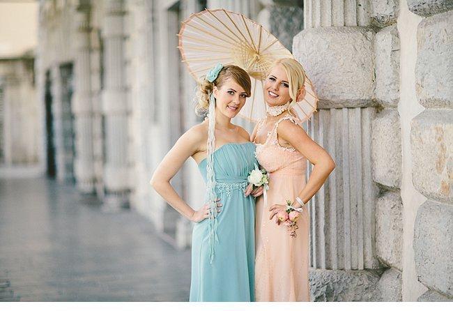 hochzeit italien wedding italy 0026