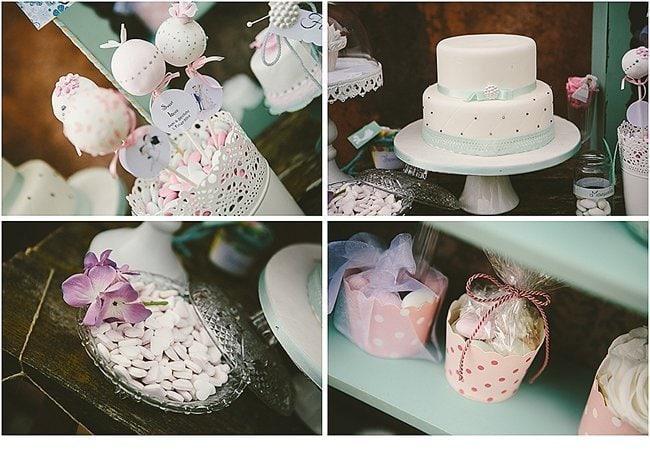 hochzeit italien wedding italy 0034