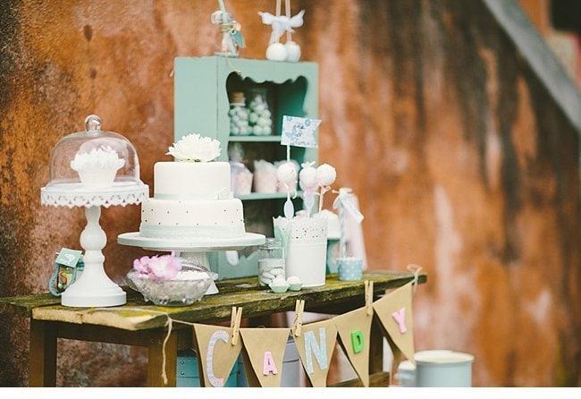 hochzeit italien wedding italy 0036