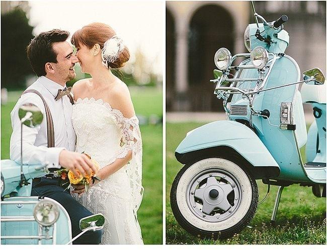 hochzeit italien wedding italy 0046