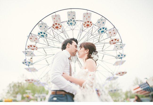 hochzeit italien wedding italy 0049