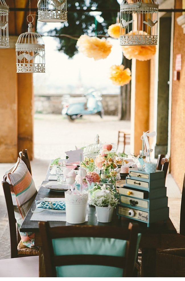 hochzeit italien wedding italy 0052