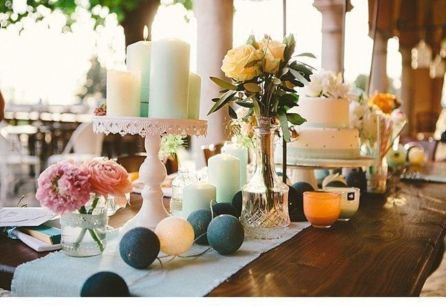 hochzeit italien wedding italy 0057