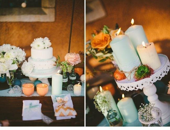 hochzeit italien wedding italy 0064