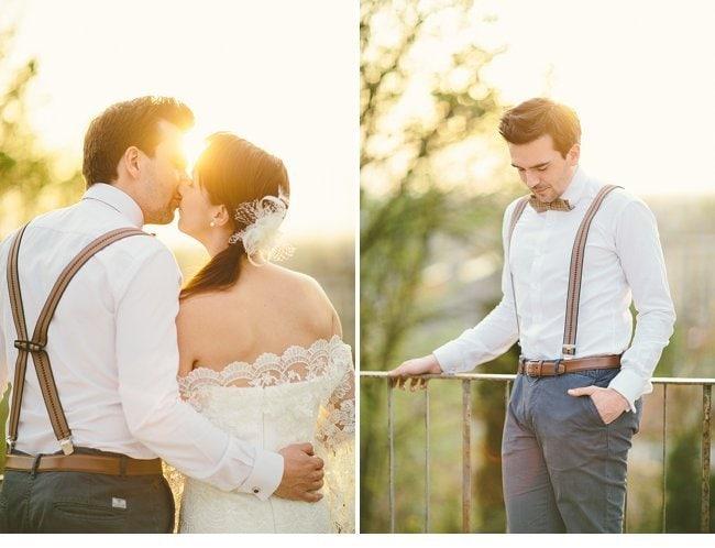 hochzeit italien wedding italy 0067