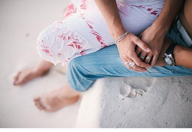belinda rodrigo honeymoon shoot seychellen 0026