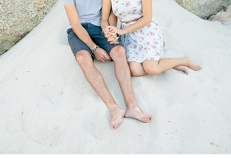 tatum jason couple shoot soutafrica 0010