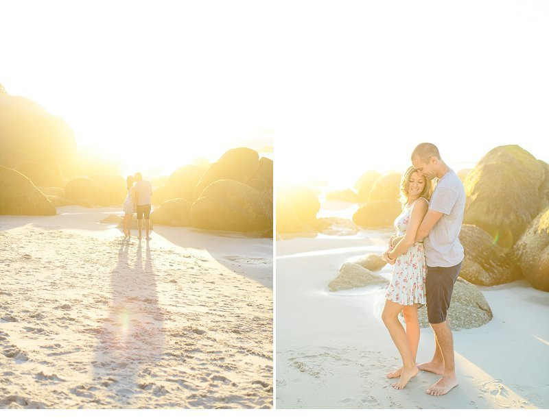 tatum jason couple shoot soutafrica 0029