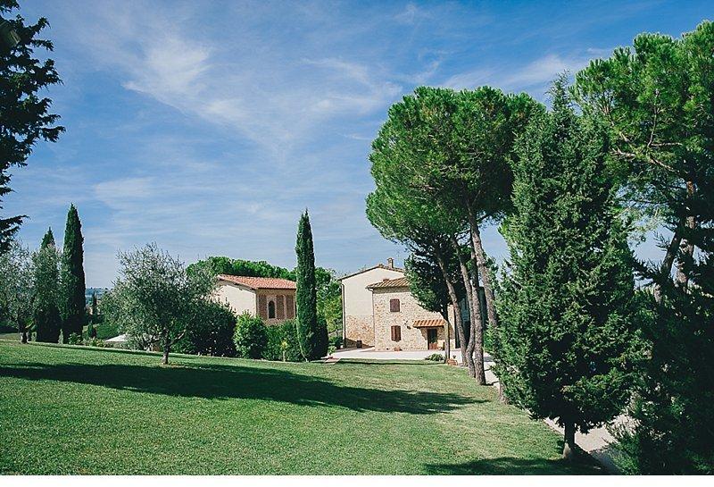 toscanareise tuscany travel lifestyle 0004
