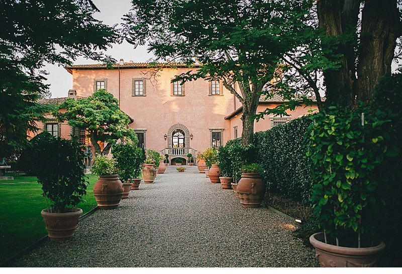 toscanareise tuscany travel lifestyle 0009a