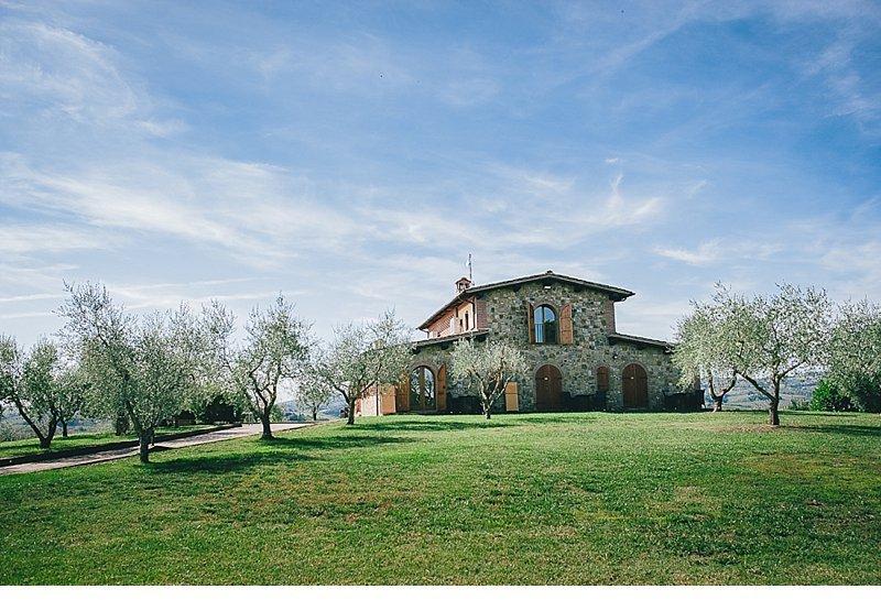 toscanareise tuscany travel lifestyle 0015