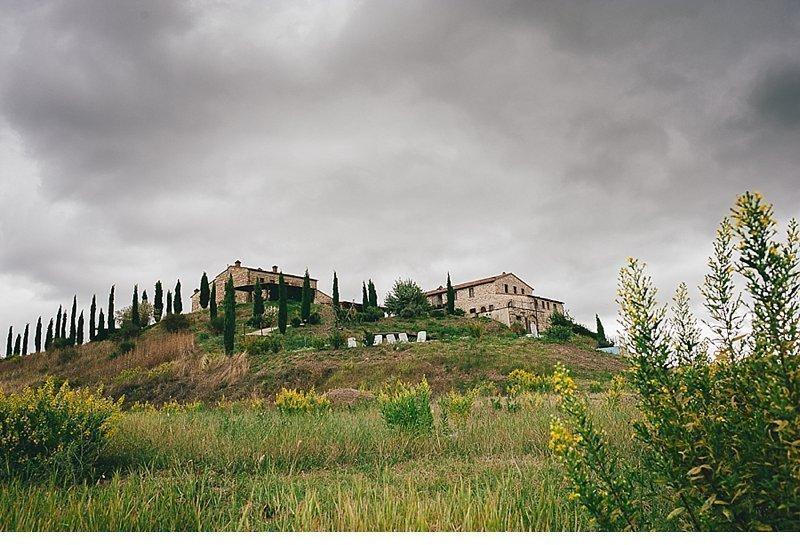 toscanareise tuscany travel lifestyle 0020