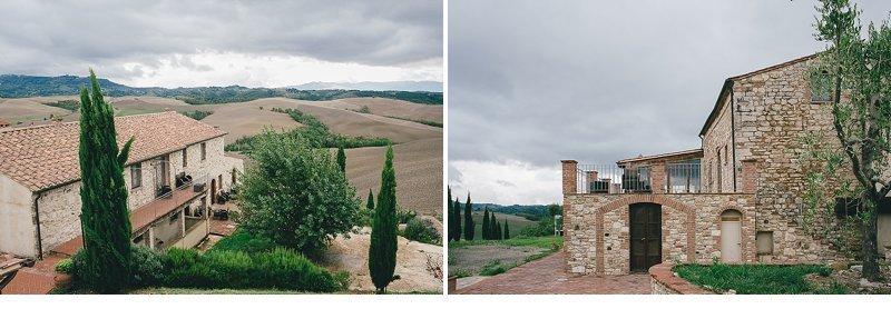 toscanareise tuscany travel lifestyle 0021