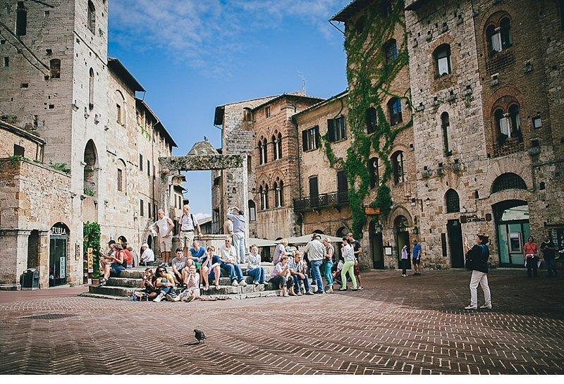toscanareise tuscany travel lifestyle 0028