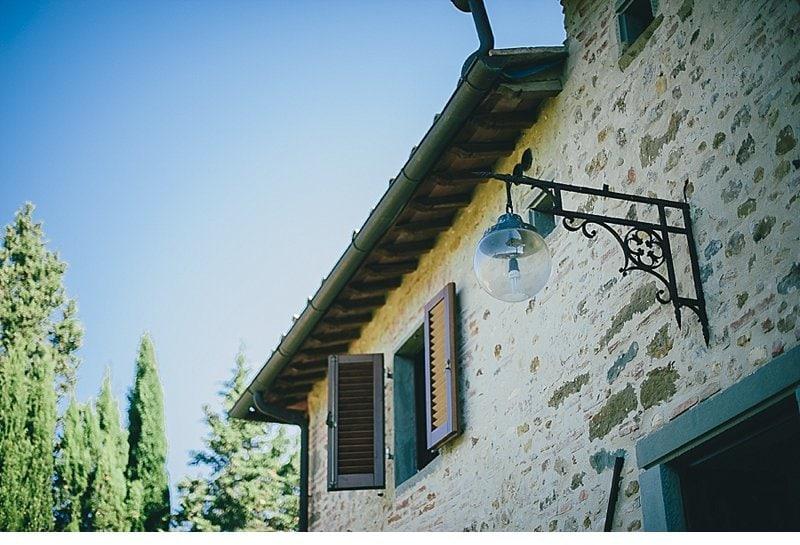 toscanareise tuscany travel lifestyle 0034