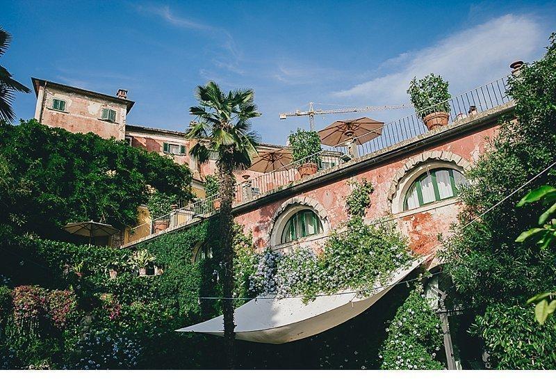 toscanareise tuscany travel lifestyle 0042