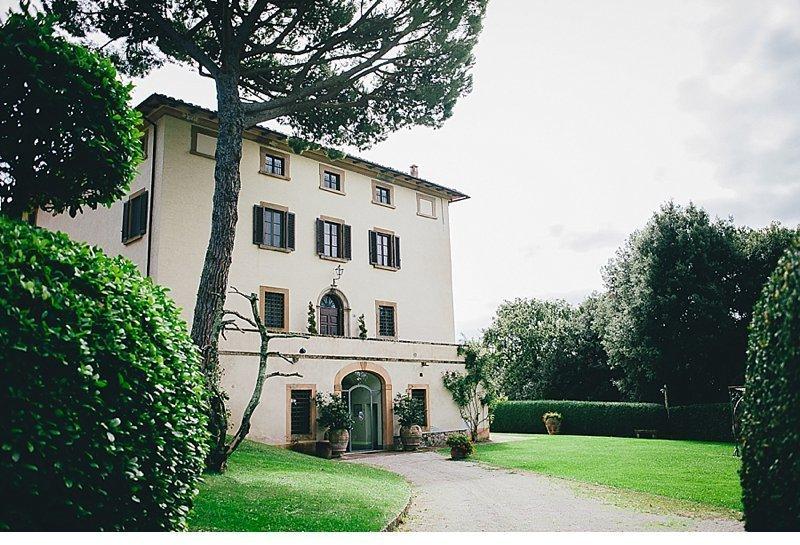toscanareise tuscany travel lifestyle 0065