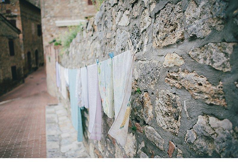 toscanareise tuscany travel lifestyle 0072