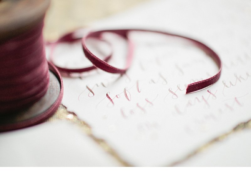 aine ross woodland wedding inspiration 0001
