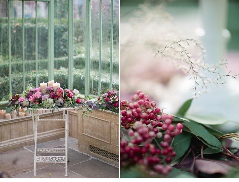 aine ross woodland wedding inspiration 0002