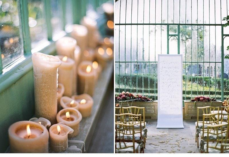 aine ross woodland wedding inspiration 0004