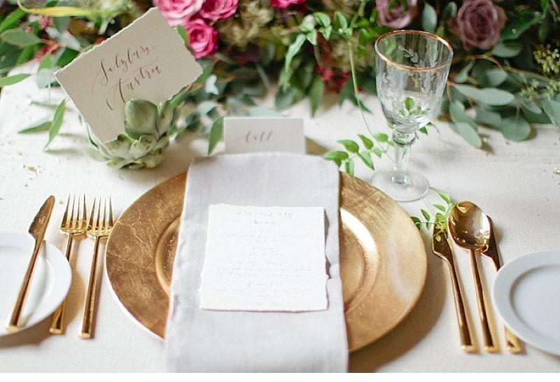 aine ross woodland wedding inspiration 0008