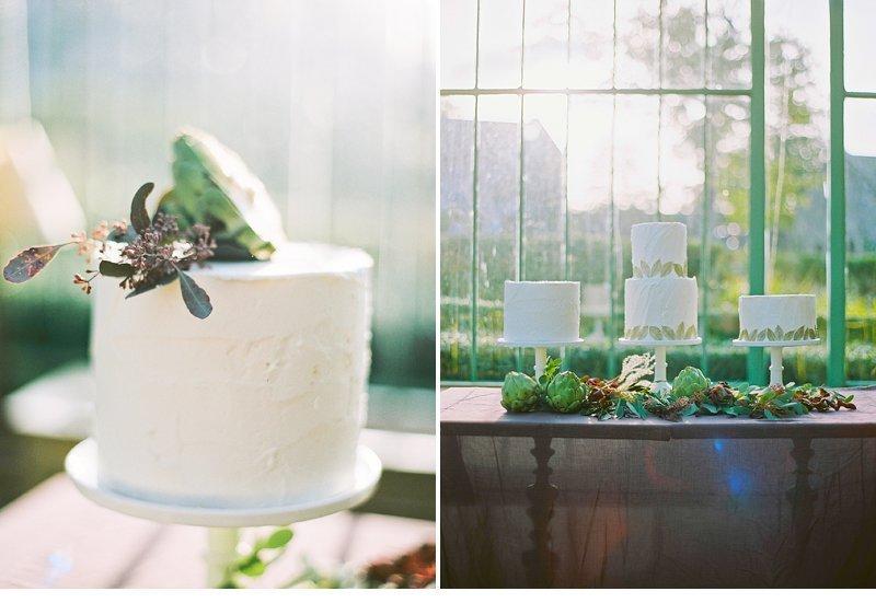 aine ross woodland wedding inspiration 0026